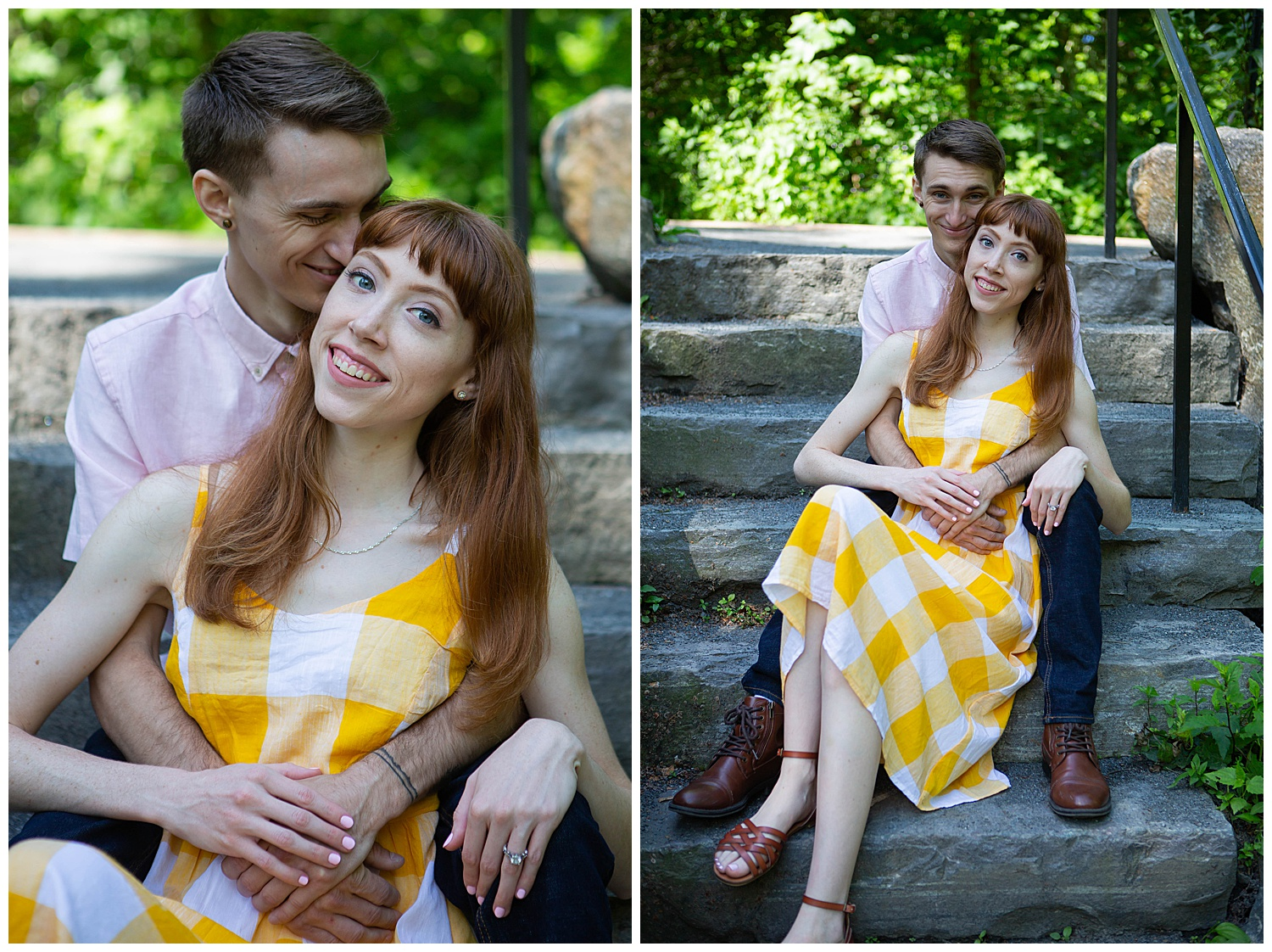 Kate-Alison-Photography-Central-Park-Engagement-Session-Madison-Alex-18.jpg
