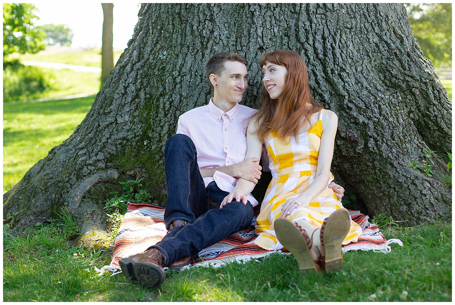 Kate-Alison-Photography-Central-Park-Engagement-Session-Madison-Alex-20.jpg