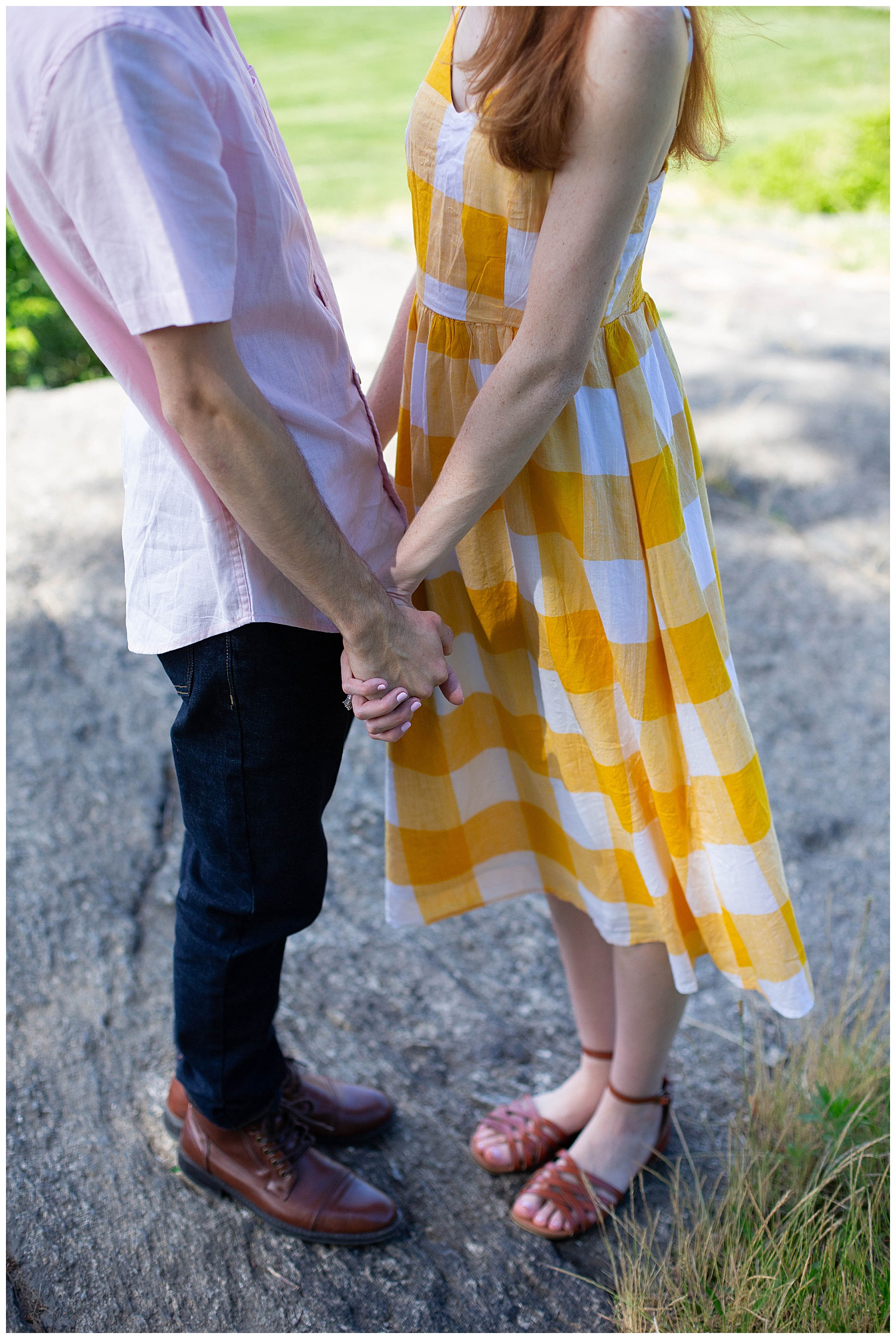 Kate-Alison-Photography-Central-Park-Engagement-Session-Madison-Alex-22.jpg