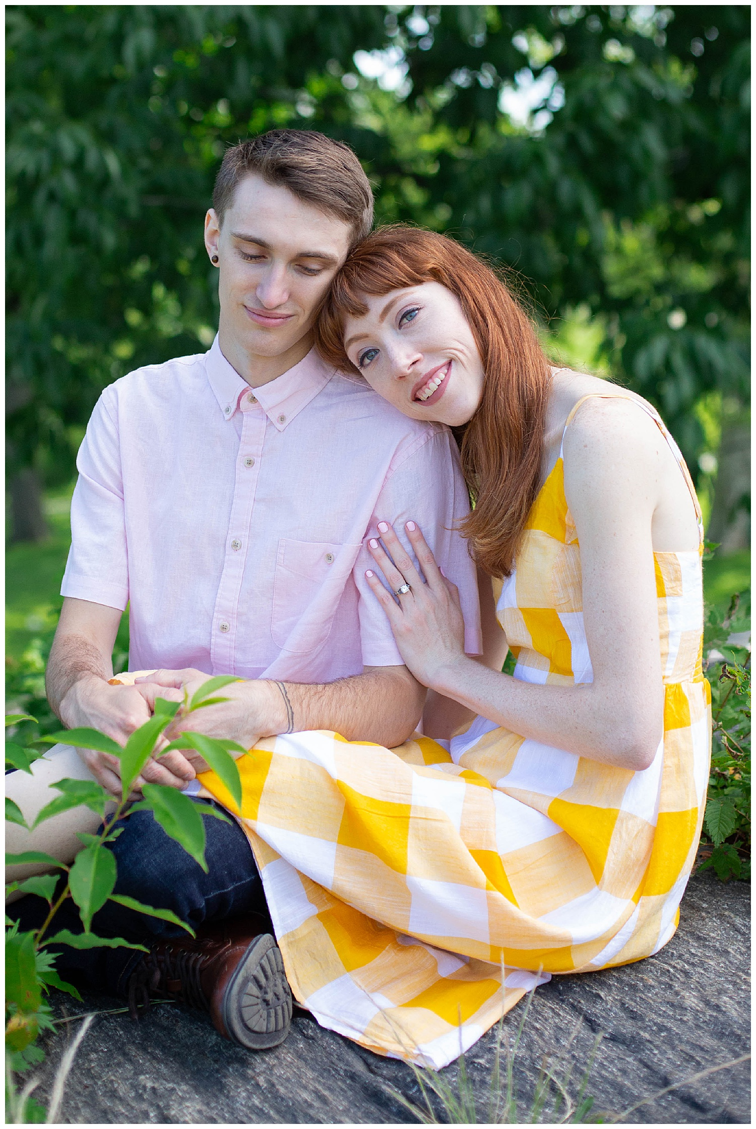 Kate-Alison-Photography-Central-Park-Engagement-Session-Madison-Alex-23.jpg