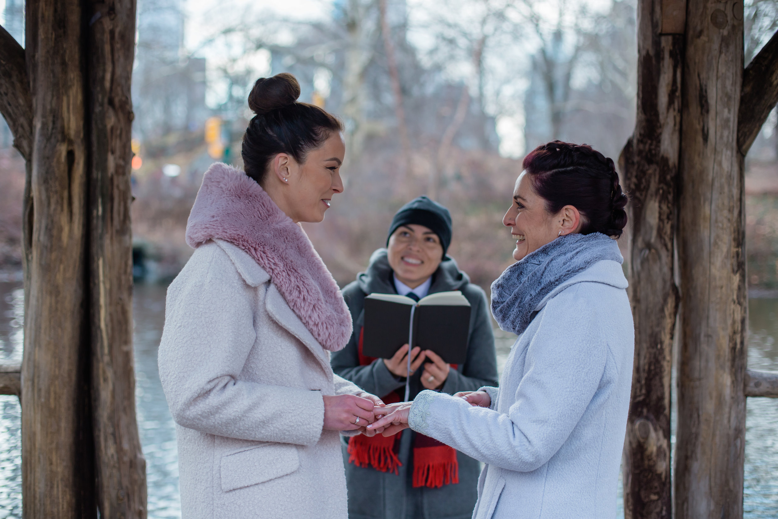 Kate-Alison-Photography-Central-Park-Elopement-Kathryn-Mary-122618-24.jpg