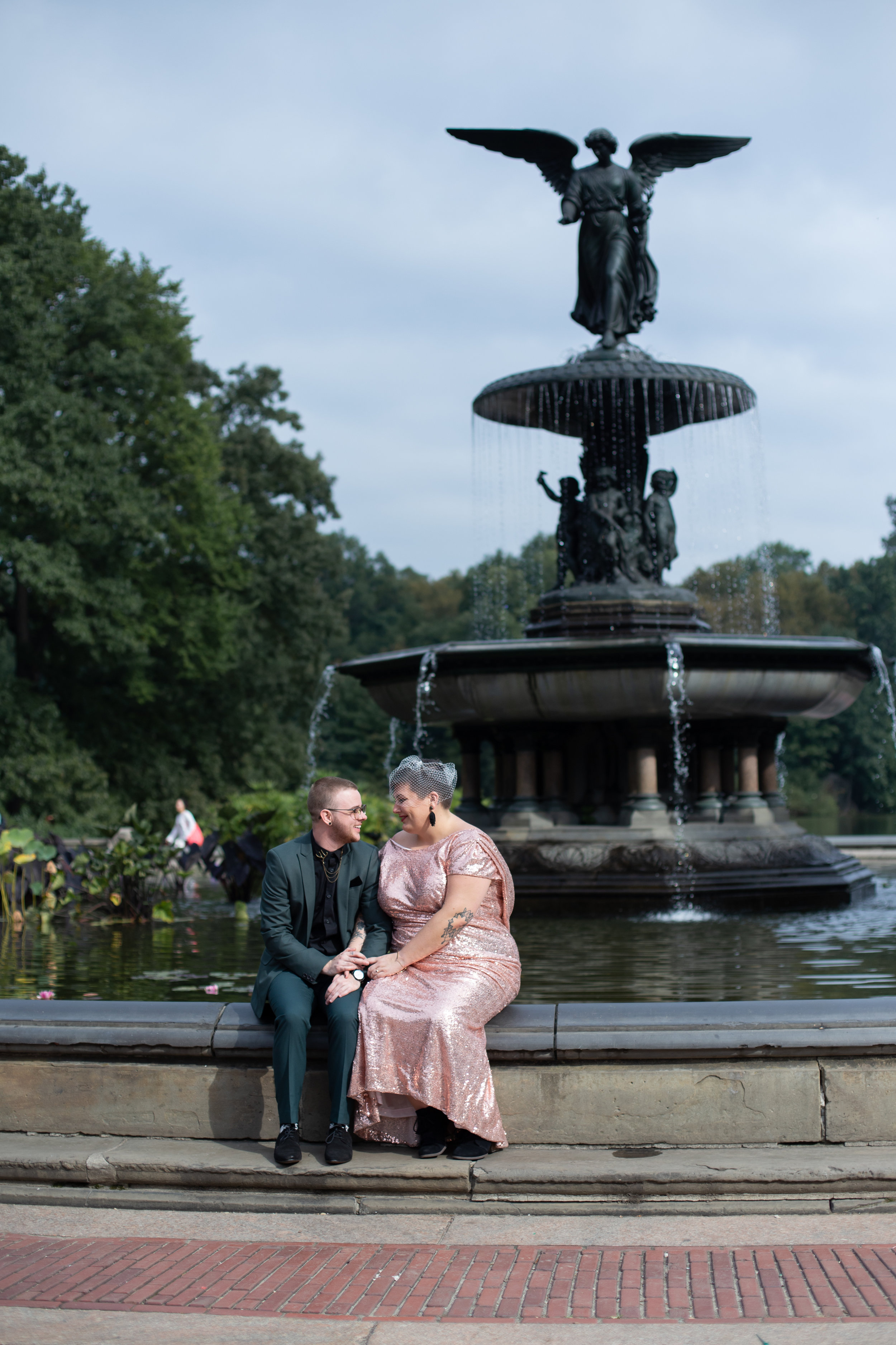 Kate-Alison-Photography-Central-Park-Elopement-Natty-Morgan-16.jpg