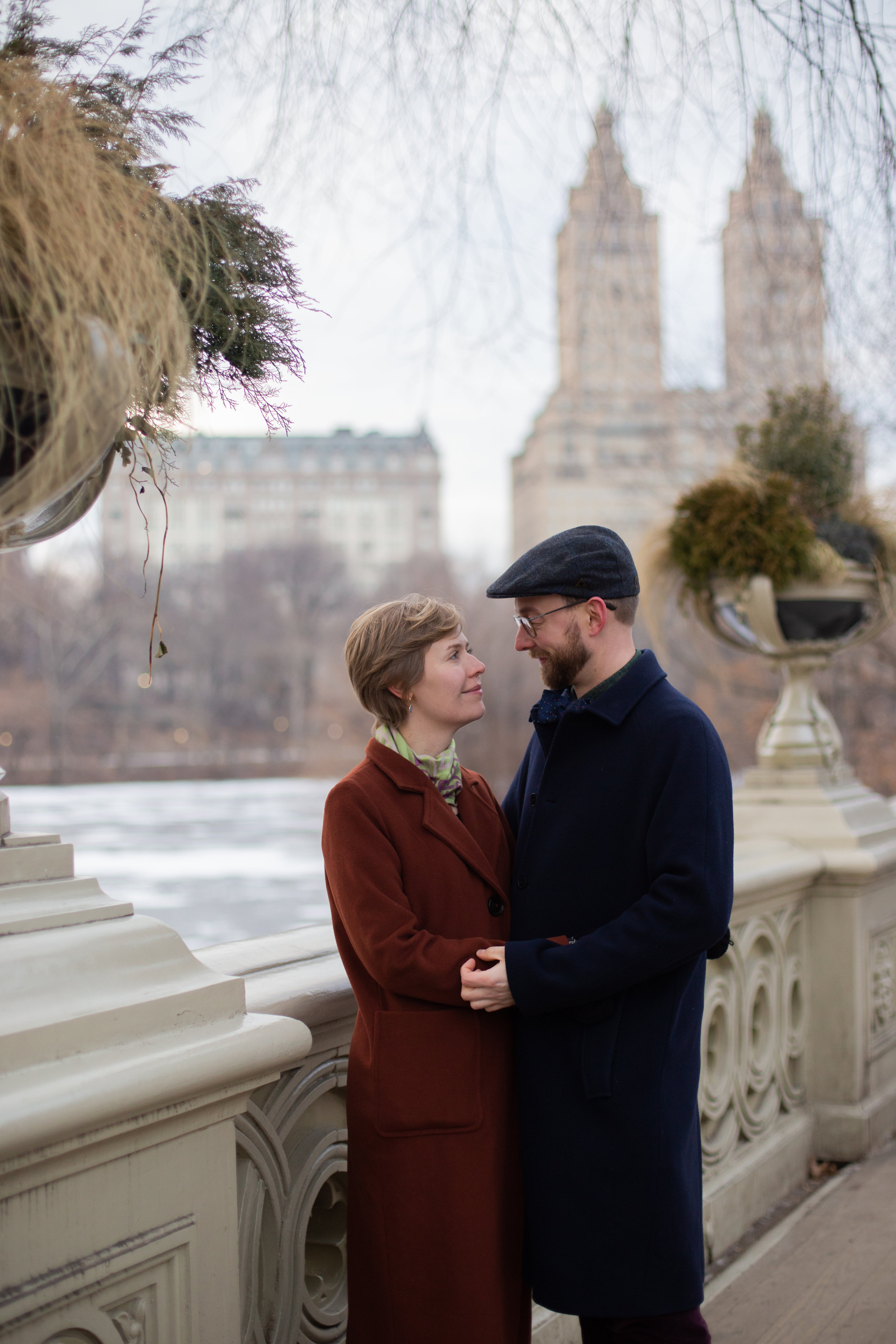 Kate-Alison-Photography-Central-Park-Winter-Engagement-Session-Paul-Chelsea-61.jpg
