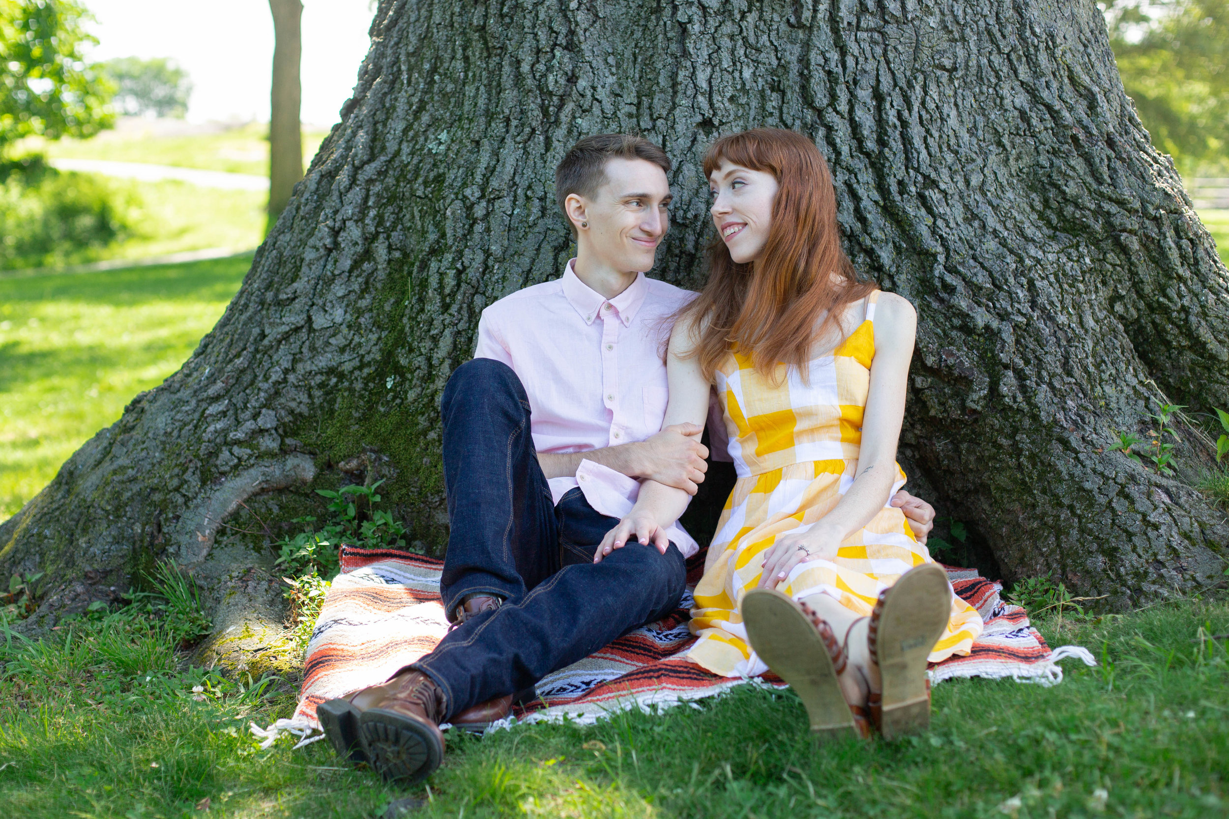 Kate-Alison-Photography-Madison-Alex-Engagement-Session-WEB-108.jpg