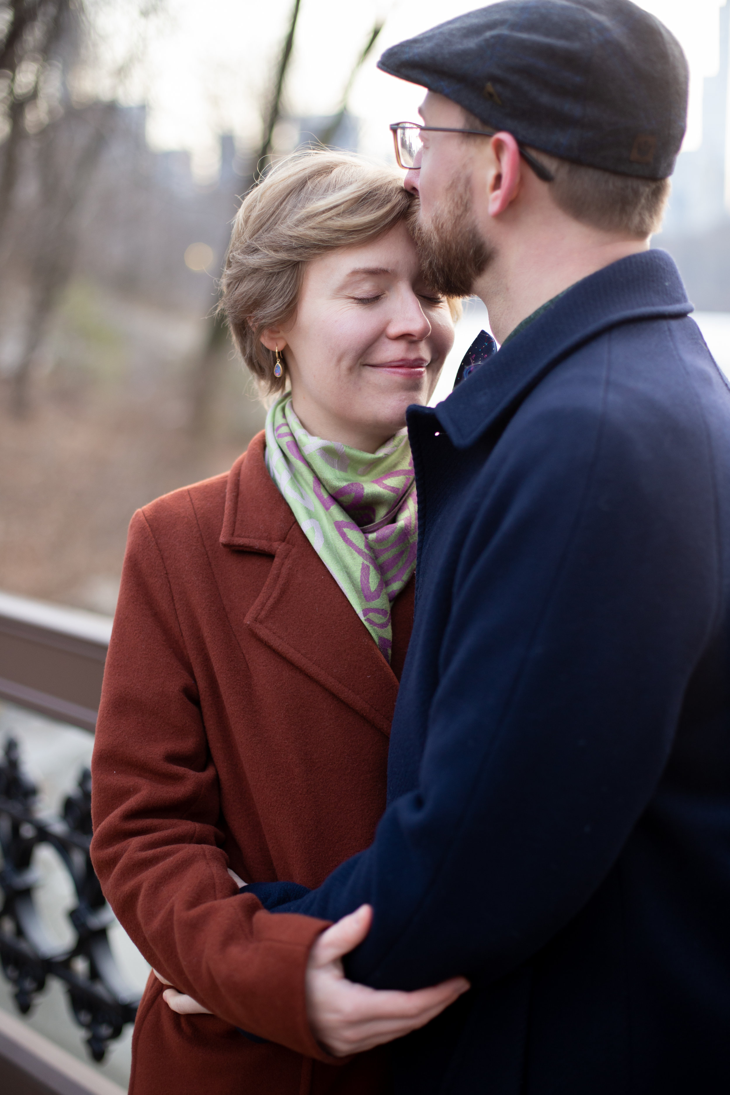 Kate-Alison-Photography-Central-Park-Winter-Engagement-Session-Paul-Chelsea-34.jpg
