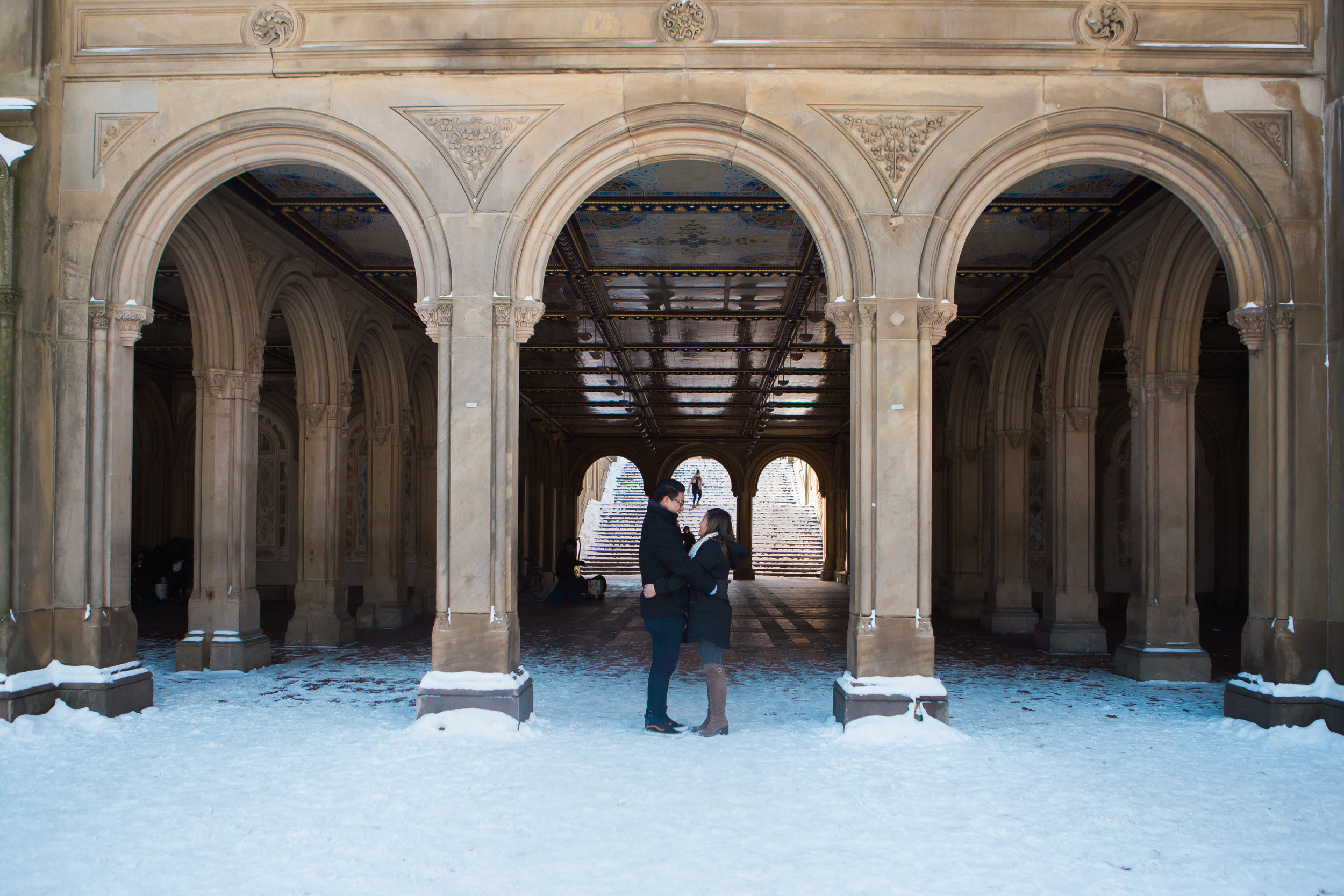 Kate-Alison-Photography-Kristin-Daniel-Central-Park-NYC-Engagement-Session-17.JPG