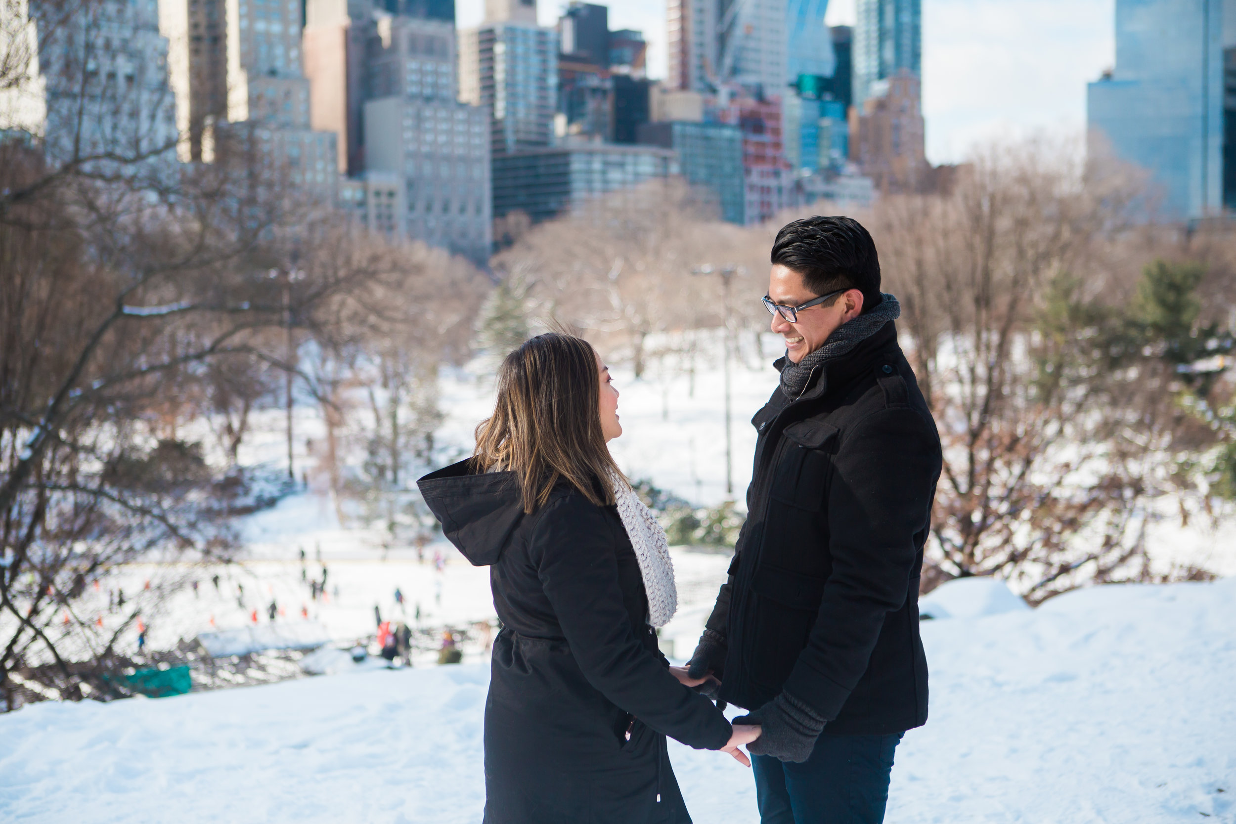 Kate-Alison-Photography-Kristin-Daniel-Central-Park-NYC-Engagement-Session-53.JPG