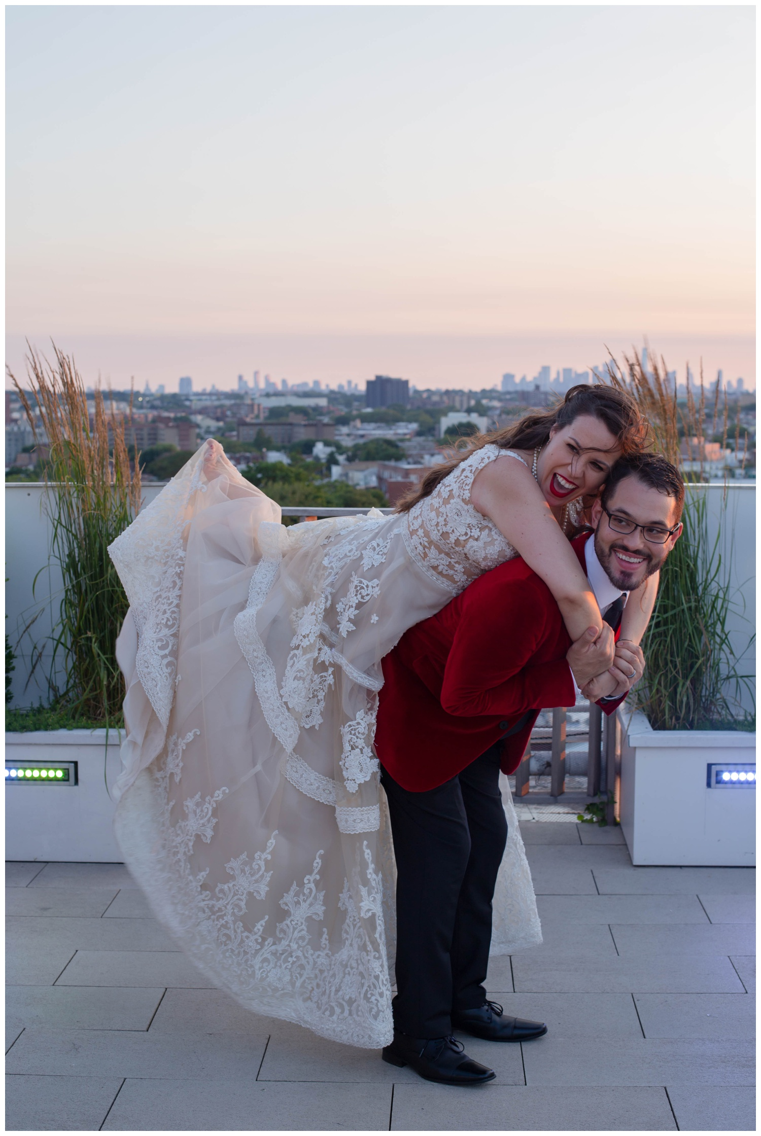 Kate-Alison-Photography-Sara-Kelly-Queens-Terrace-on-the-Park-Wedding-31.jpg