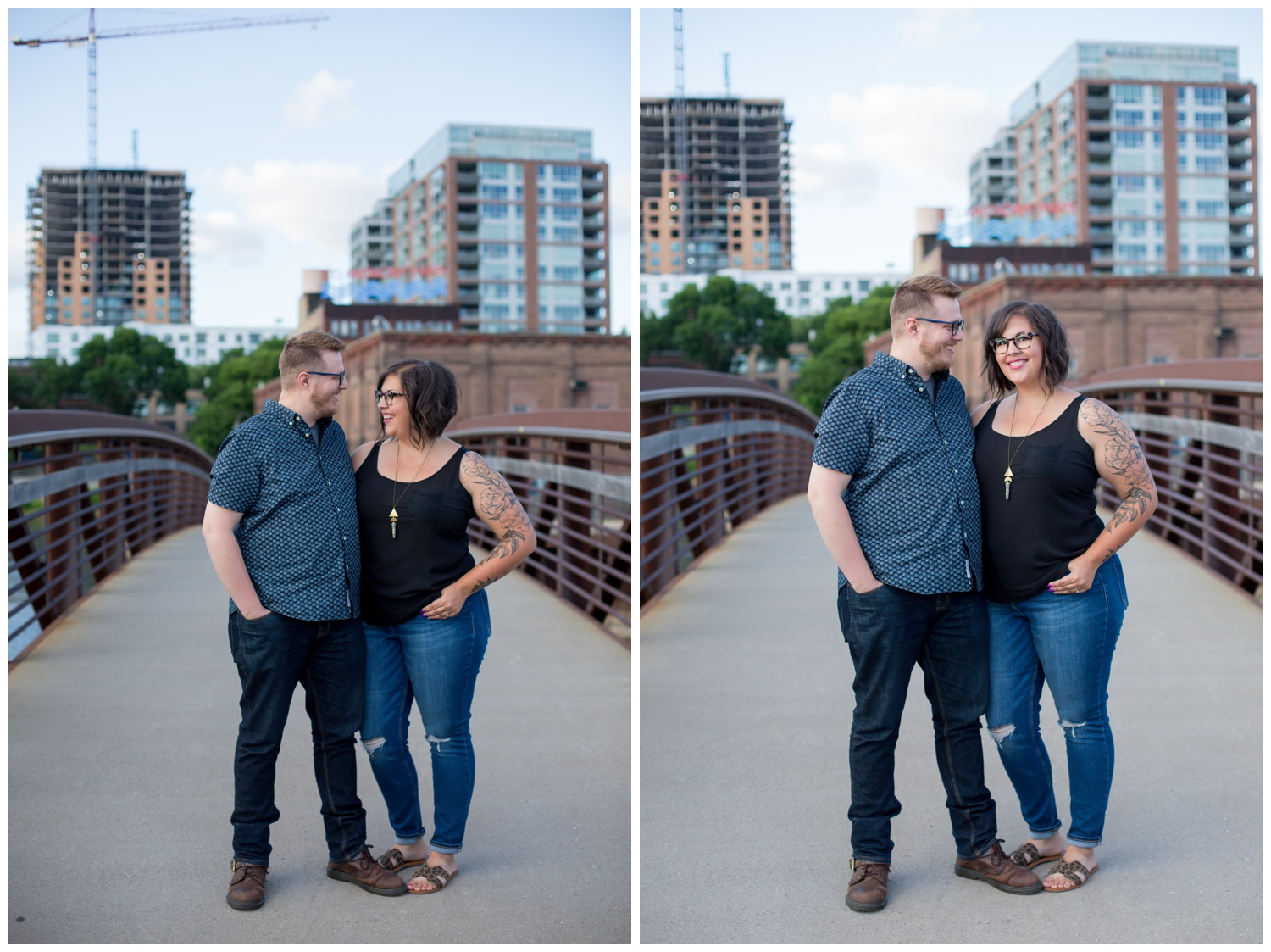 Kate-Alison-Photography-Caitlin-Tom-St-Paul-Couples-Session-6.jpg