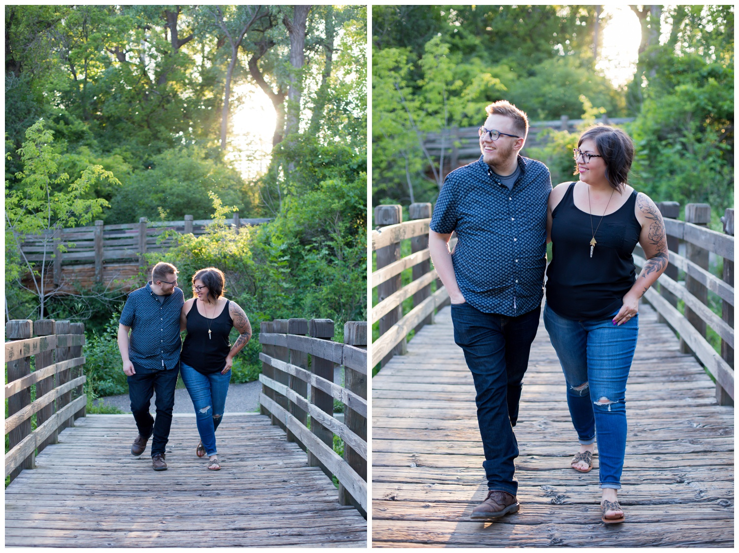 Kate-Alison-Photography-Caitlin-Tom-St-Paul-Couples-Session-44.jpg