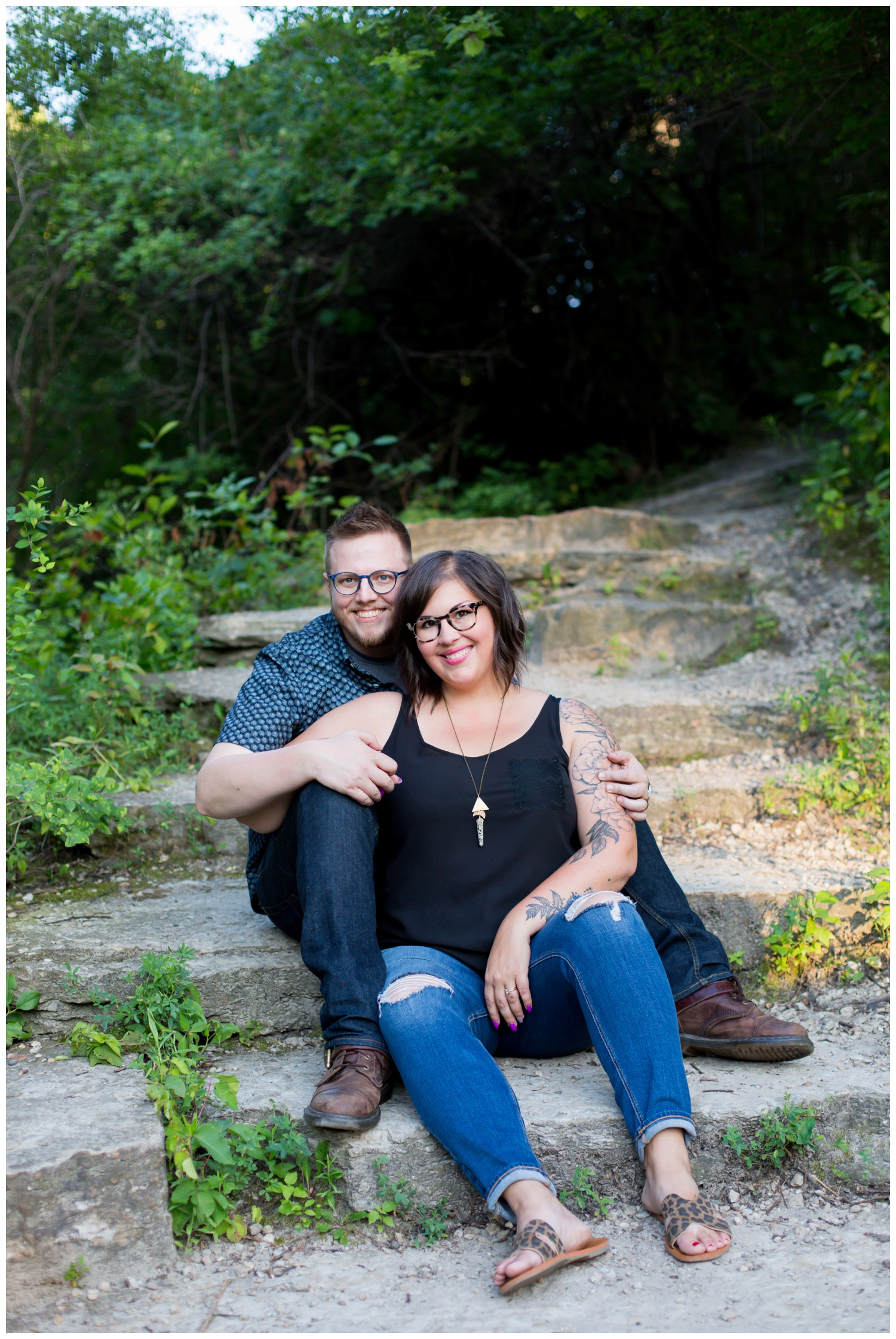 Kate-Alison-Photography-Caitlin-Tom-St-Paul-Couples-Session-49-1.jpg