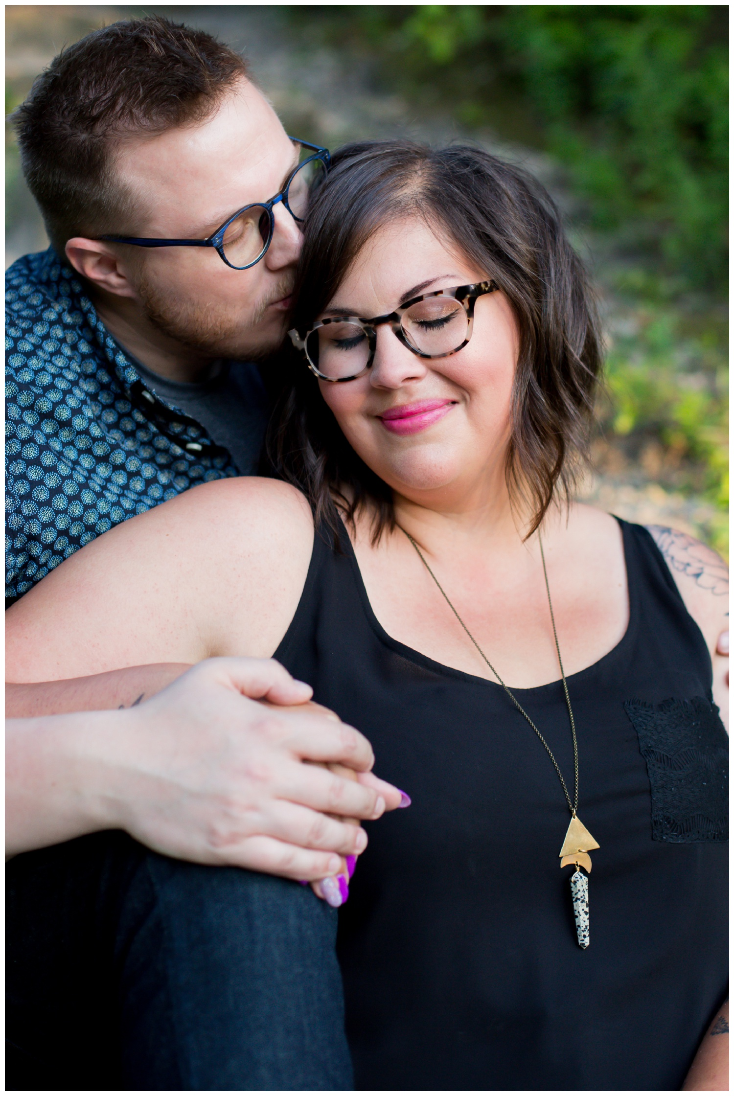 Kate-Alison-Photography-Caitlin-Tom-St-Paul-Couples-Session-54.jpg