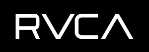 rvca-desktop-wallpaper2.jpg