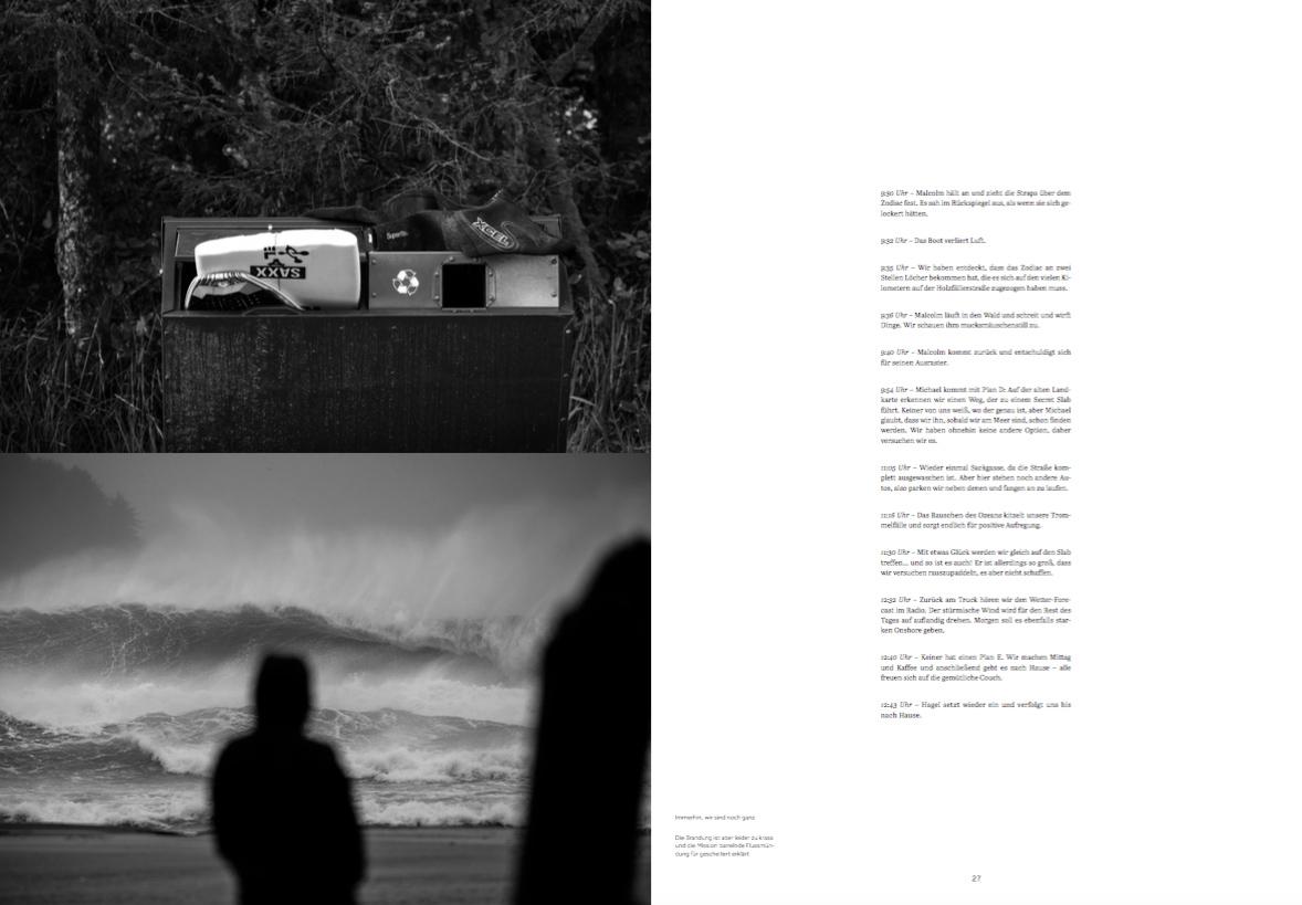 Waves&Woods4.jpg