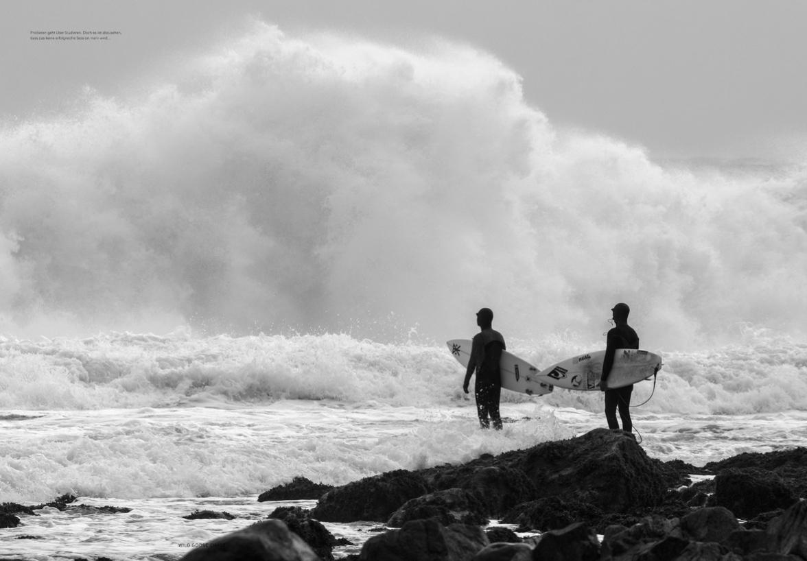 Waves&Woods5.jpg