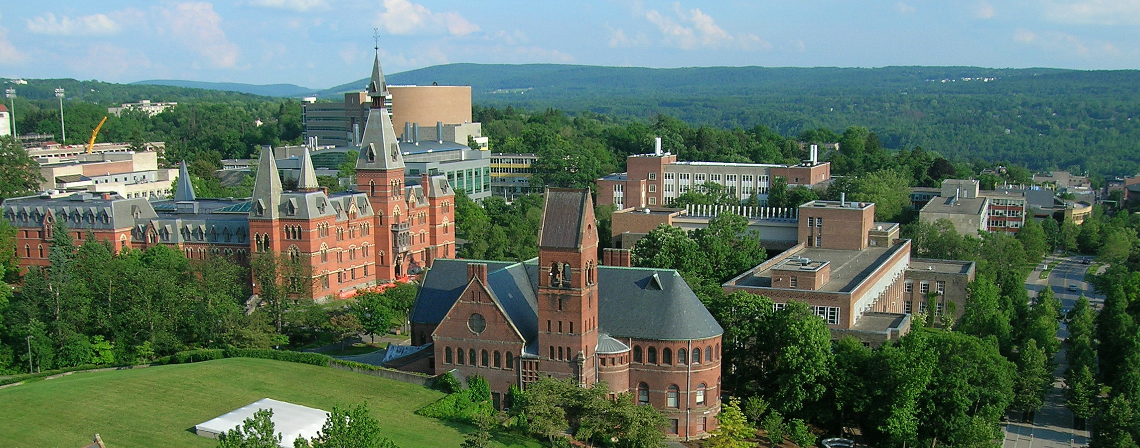 Cornell cropped.png