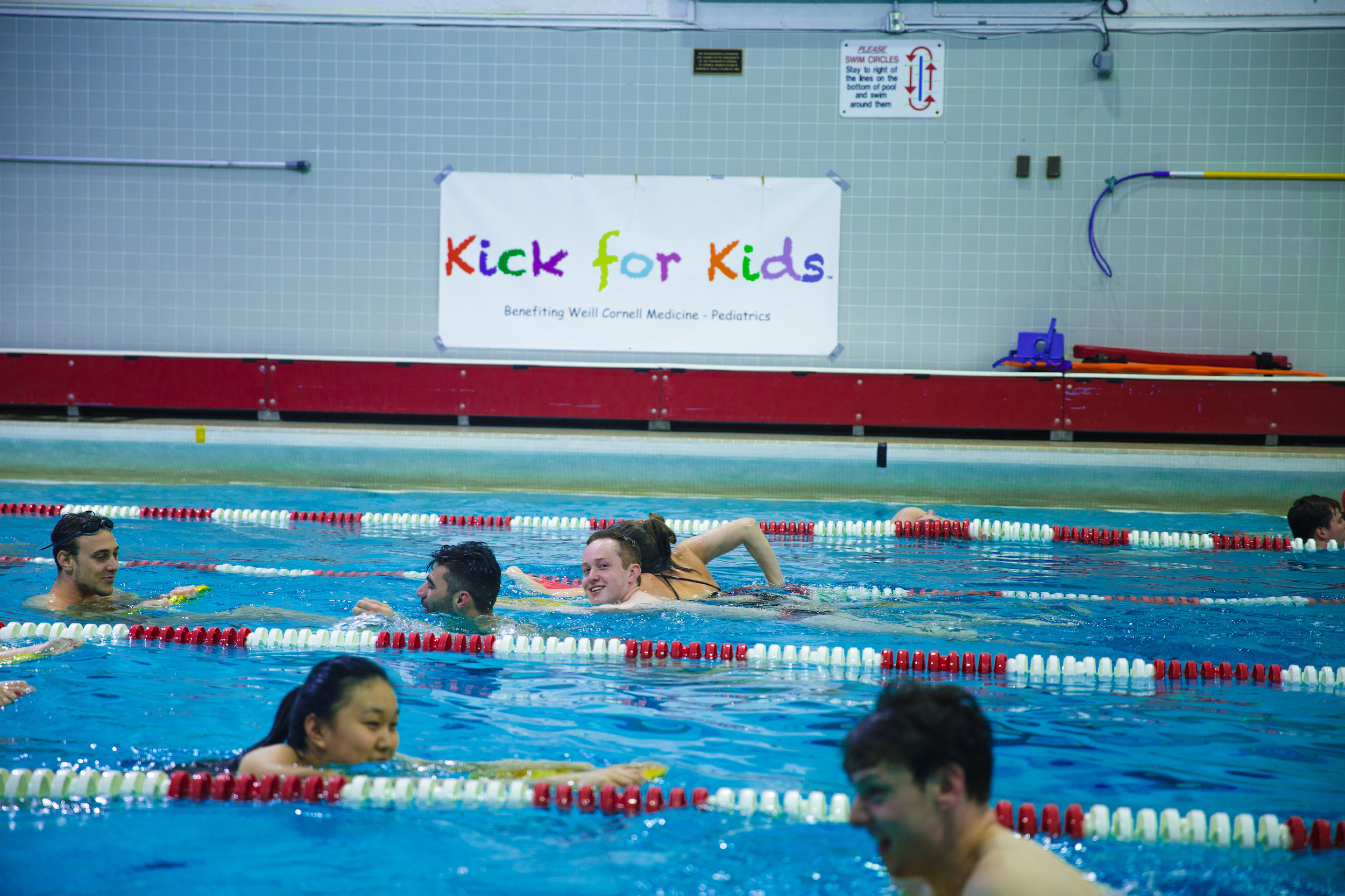 Kick for Kids Spring 2019-32.jpg