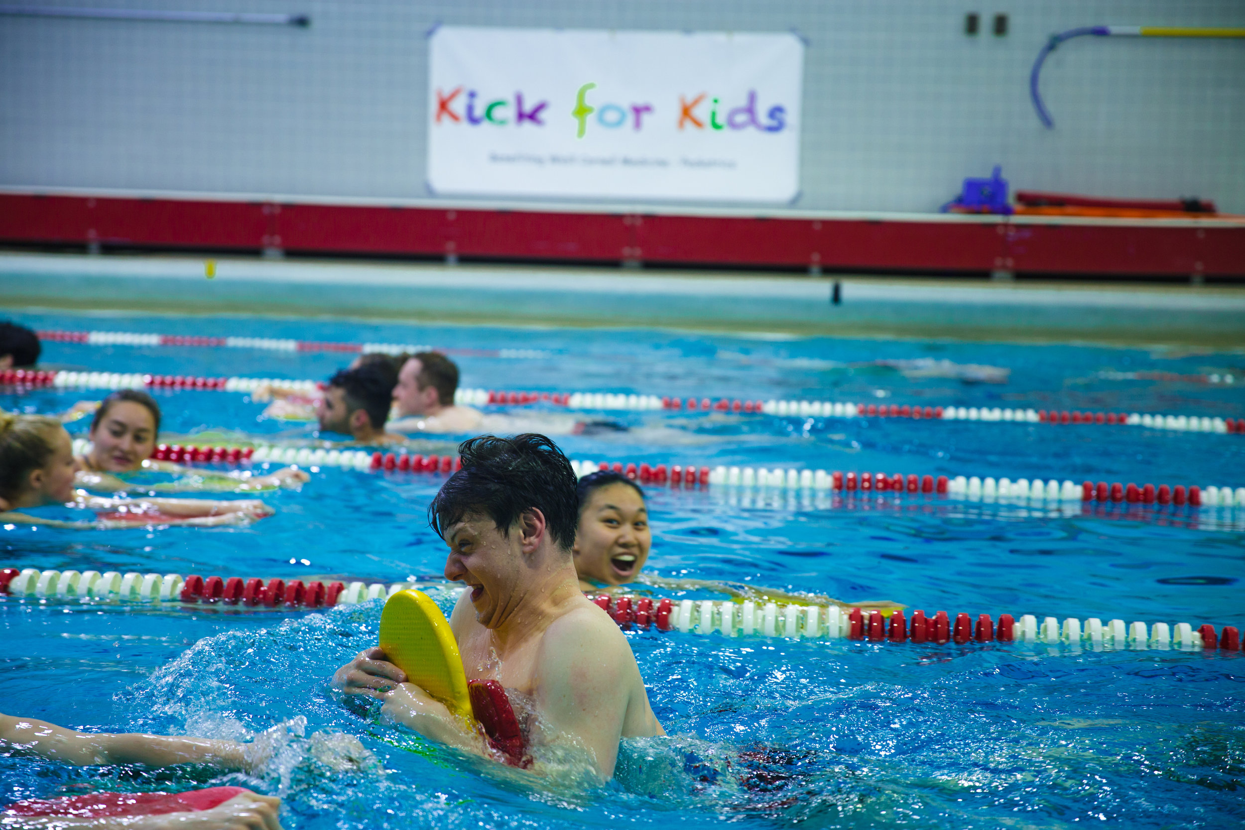 Kick for Kids Spring 2019-33.jpg