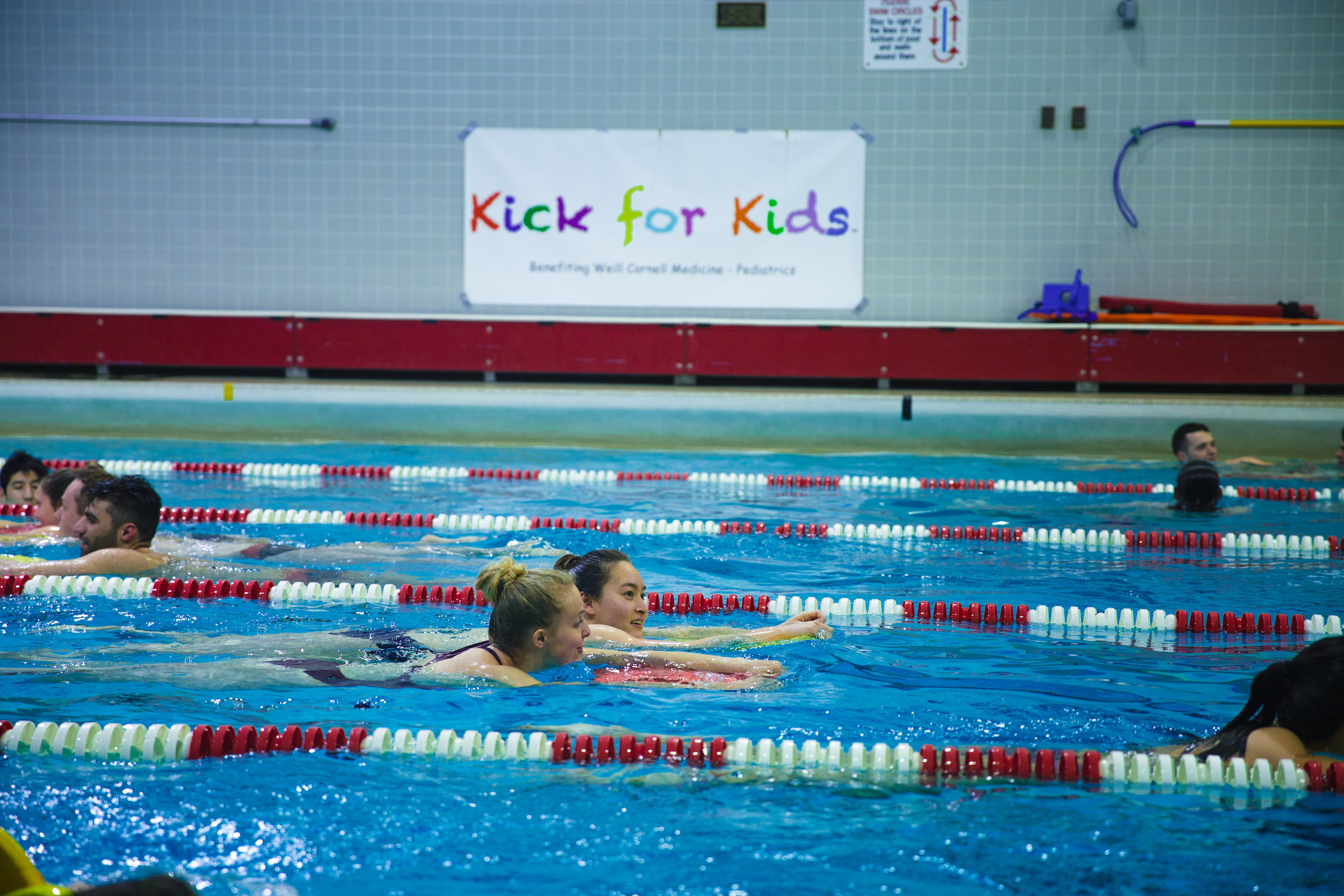 Kick for Kids Spring 2019-34.jpg
