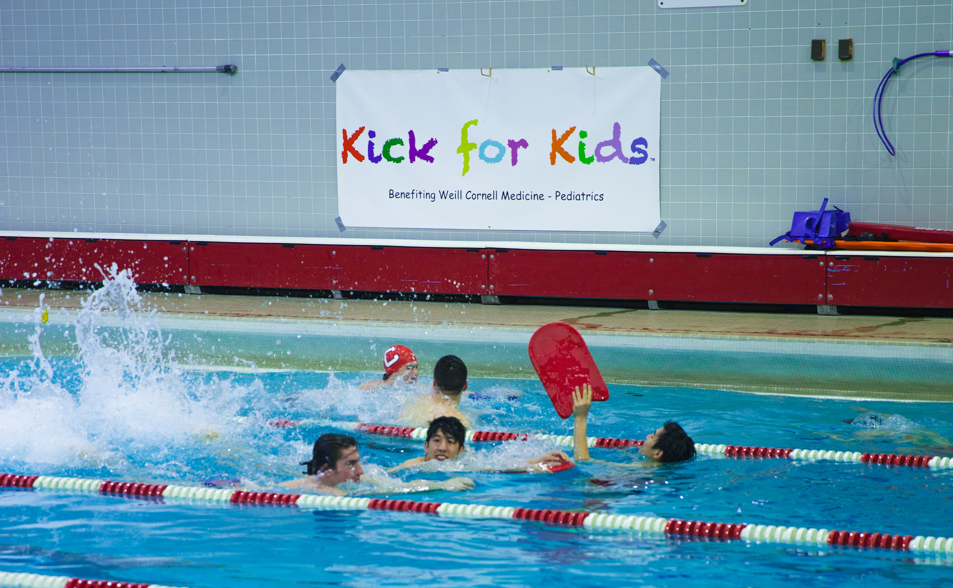 Kick for Kids Spring 2019-45.jpg
