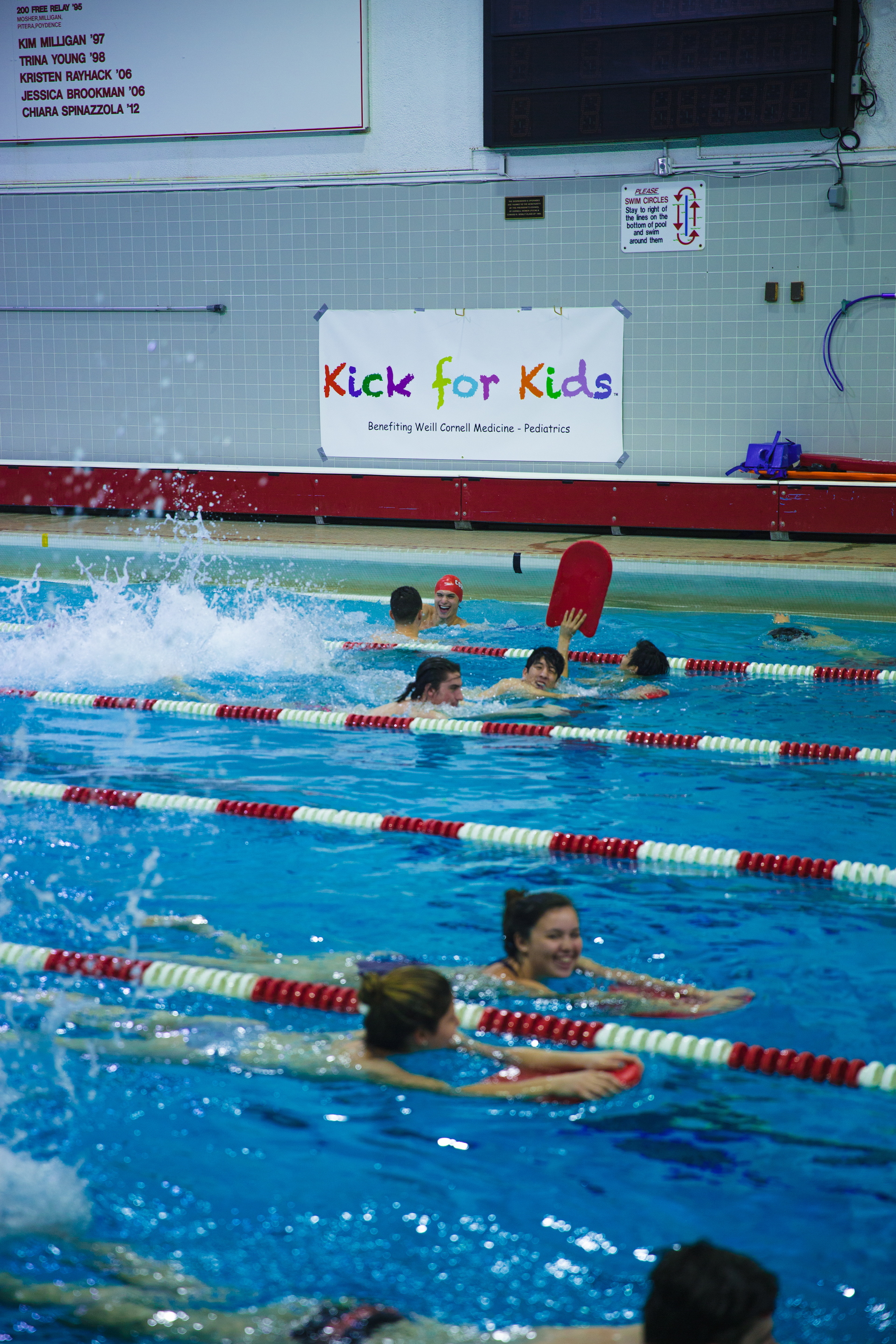 Kick for Kids Spring 2019-46.jpg