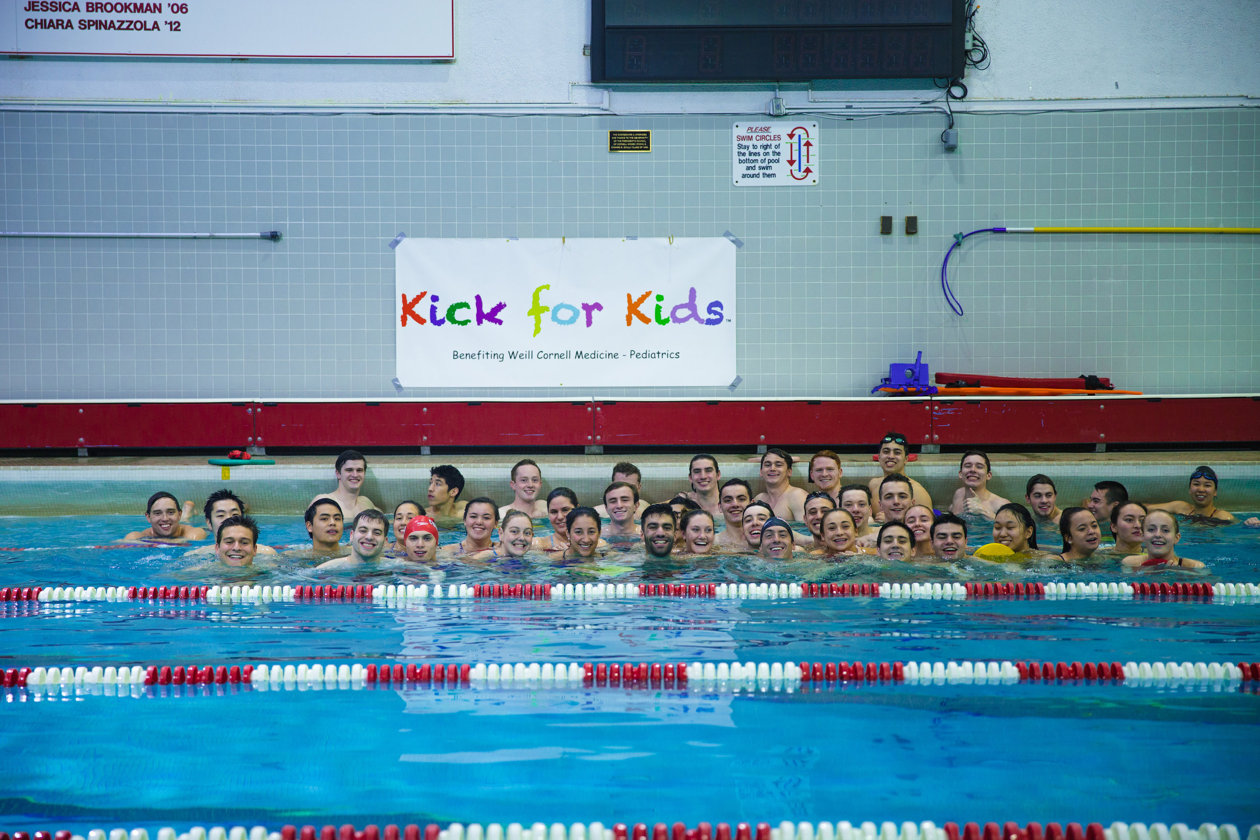 Kick for Kids Spring 2019-49.jpg