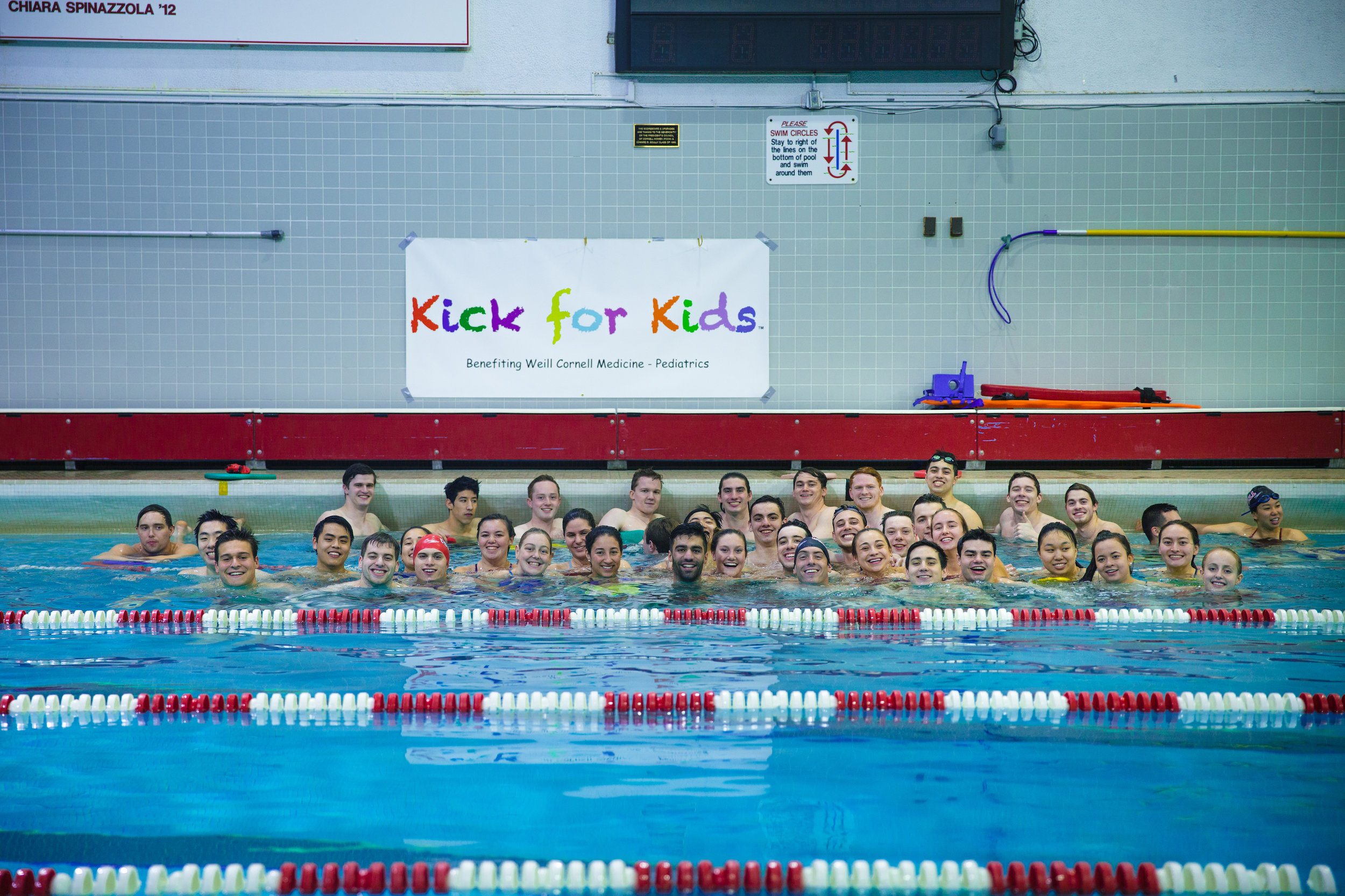 Kick for Kids Spring 2019-50.jpg