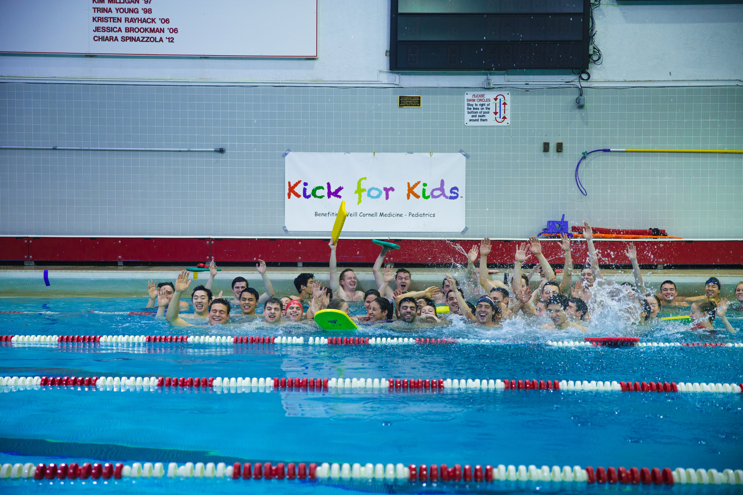Kick for Kids Spring 2019-52.jpg