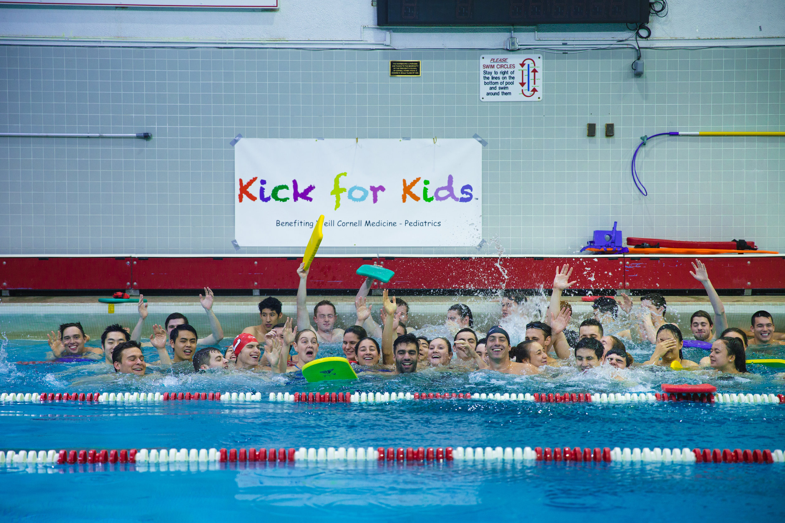 Kick for Kids Spring 2019-53.jpg