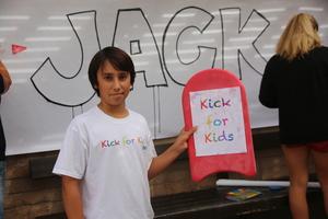 K4K Jack 2015 4.jpeg
