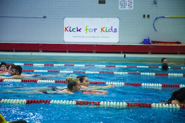 Kick for Kids Spring 2019-34.jpg