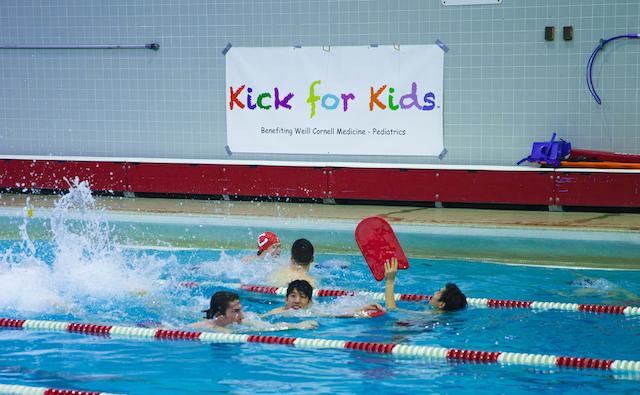 Kick for Kids Spring 2019-45.jpg
