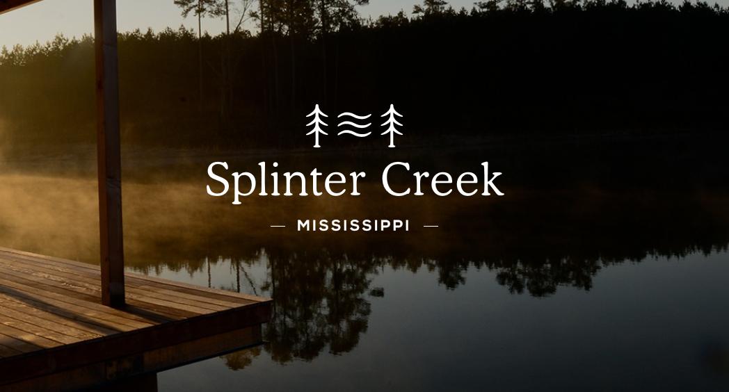 splinter creek.png