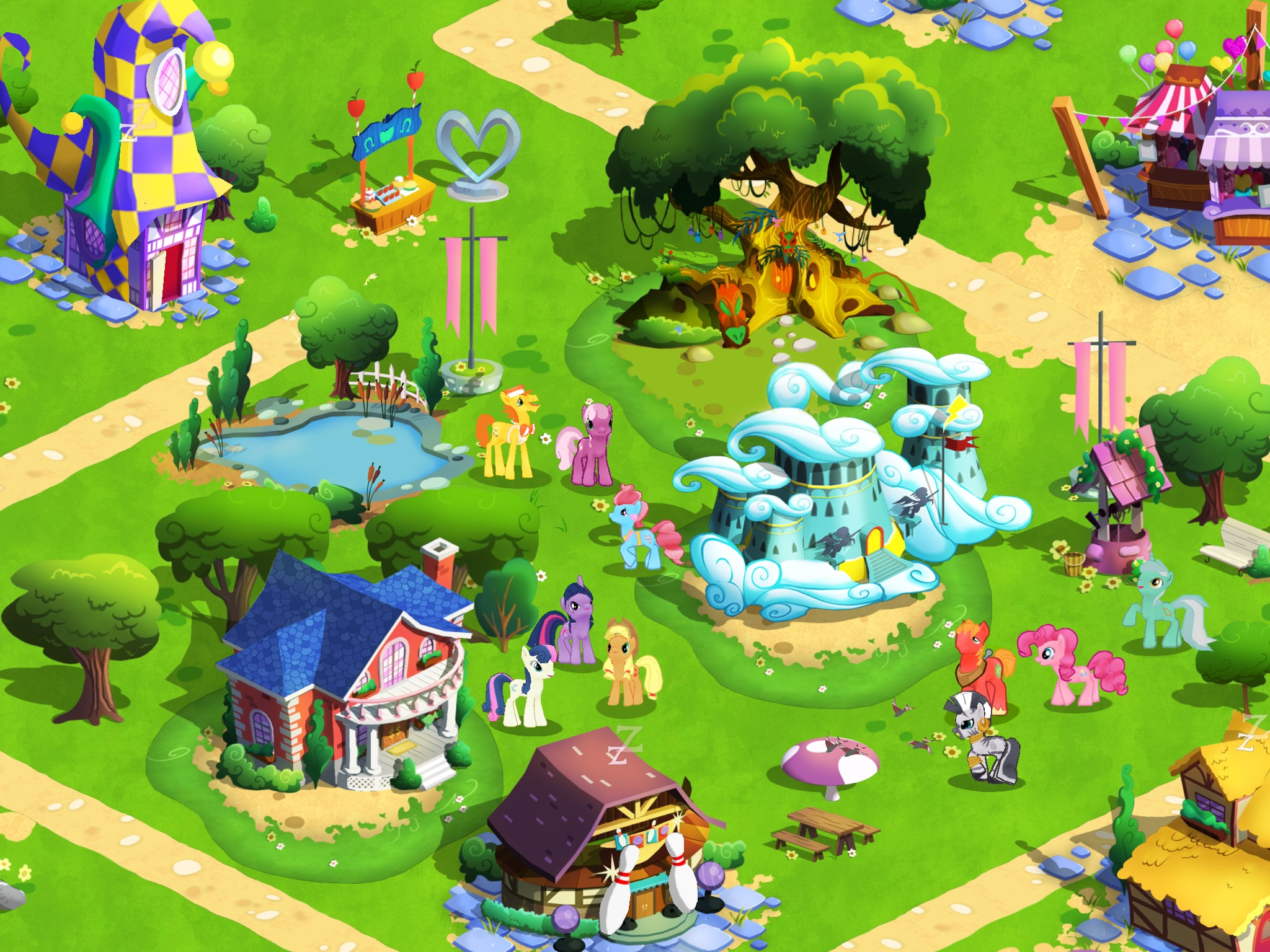 MLP-town-screenshot.jpg