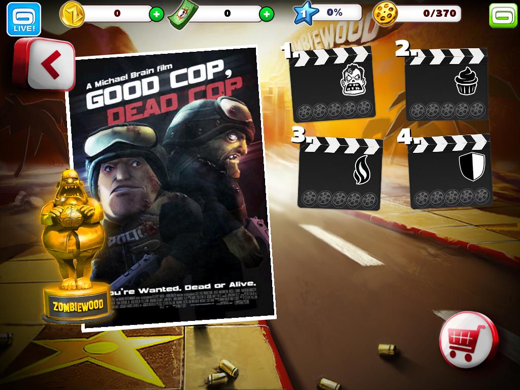 good-cop-dead-cop-screenshot.PNG