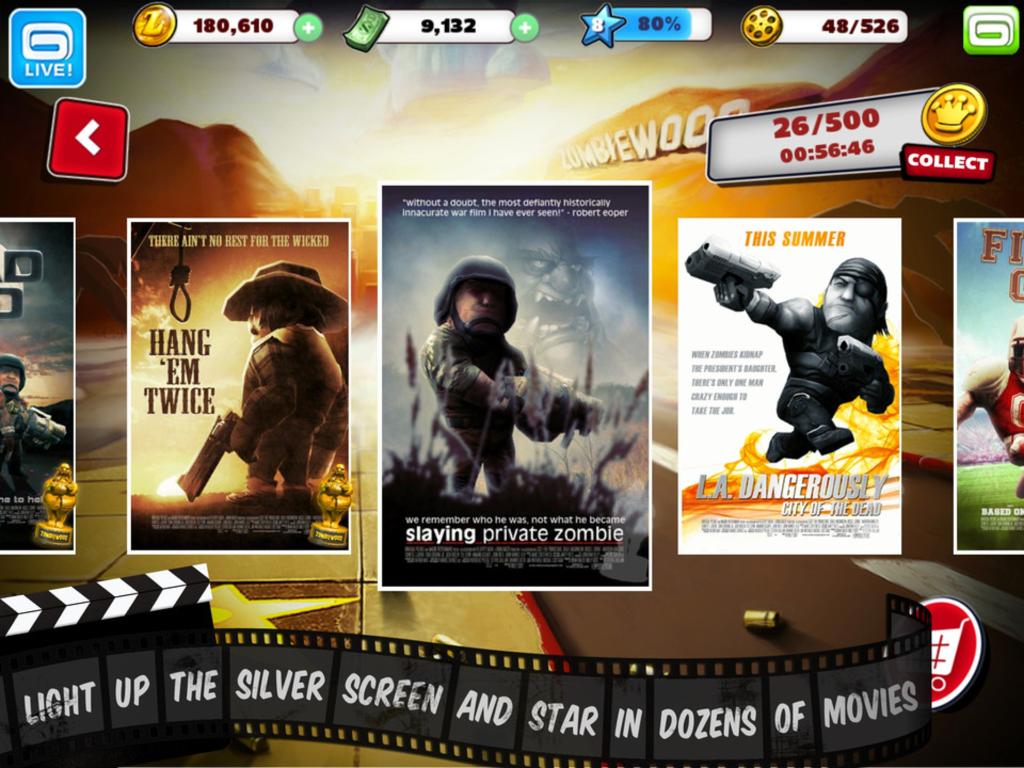 movies-screenshot.PNG