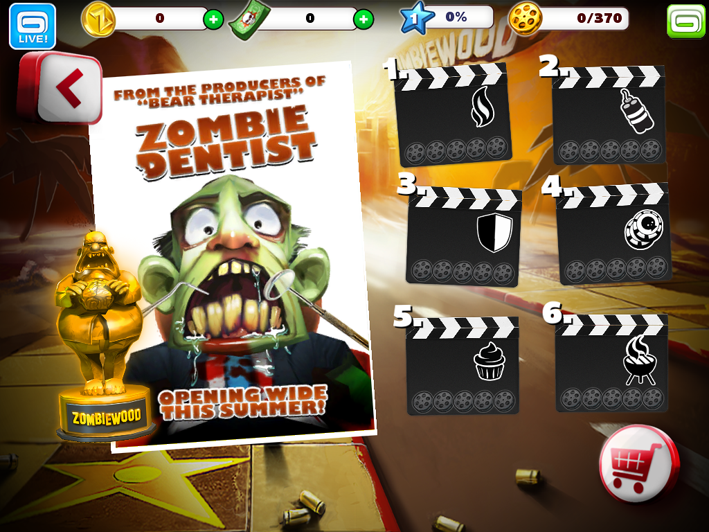 zombie-dentist-screenshot.PNG