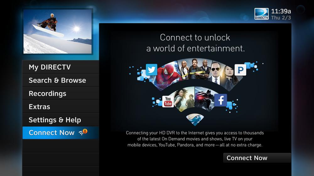 HDUI-Connect-Now.jpg