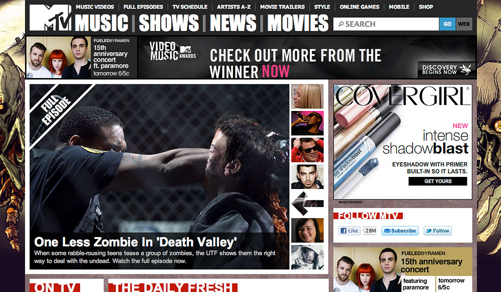 mtv-deathvalley-zombiepunch.png