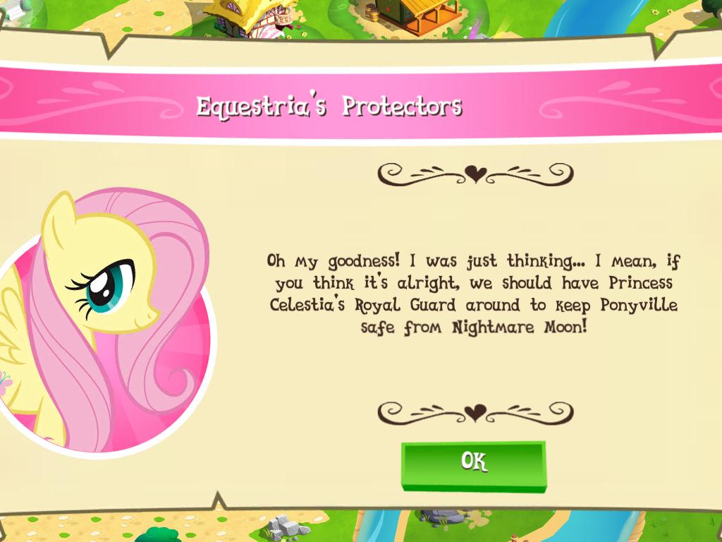 Equestria's_Protectors_intro.png