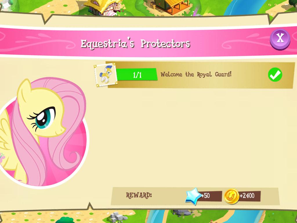 Equestria's_Protectors_tasks.png