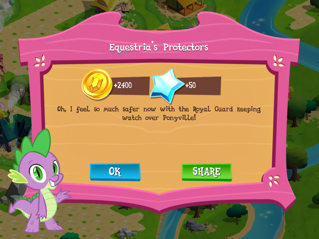 Equestria's_Protectors_outro.png