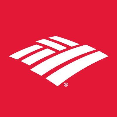 Bofa-logo.jpg