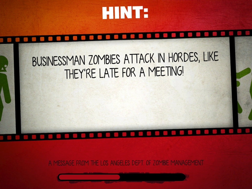 hint-screenshot.PNG