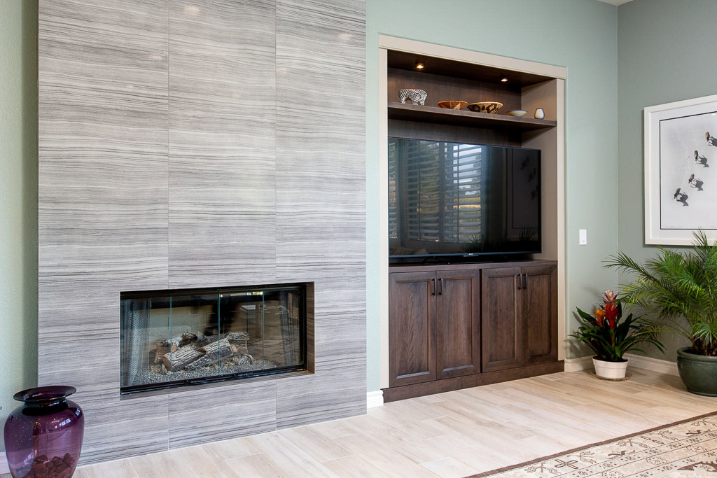 TaylorPro Highpoint Cabinetry Encinitas Small-15.jpg