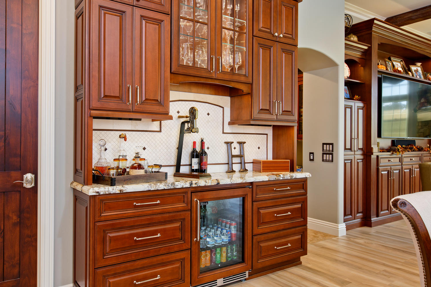 6993 Blue Orchid Ln Carlsbad-large-014-21-6993 Blue Orchid Lane KITCHEN-1500x1000-72dpi.jpg