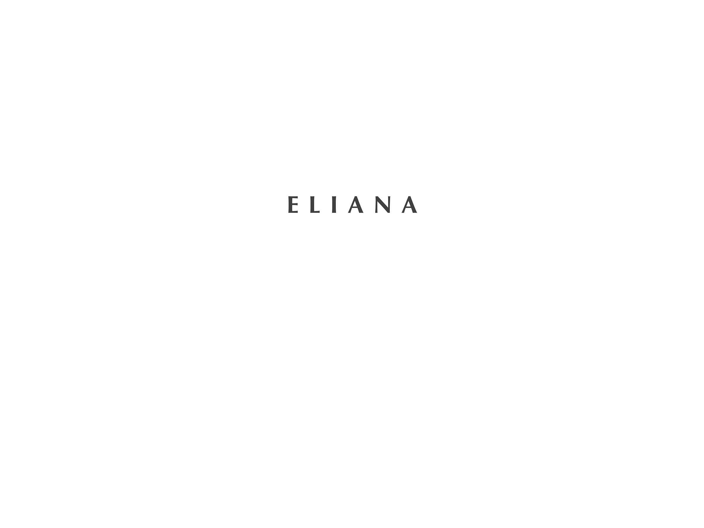 group collaboration_our selves_eliana.jpg