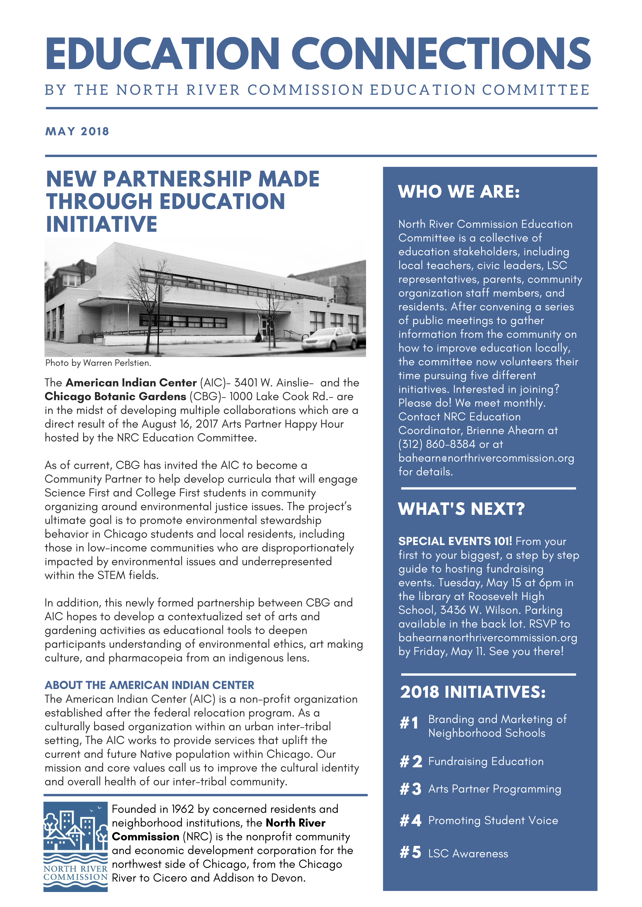NRC Education Newsletter - May - front.jpg