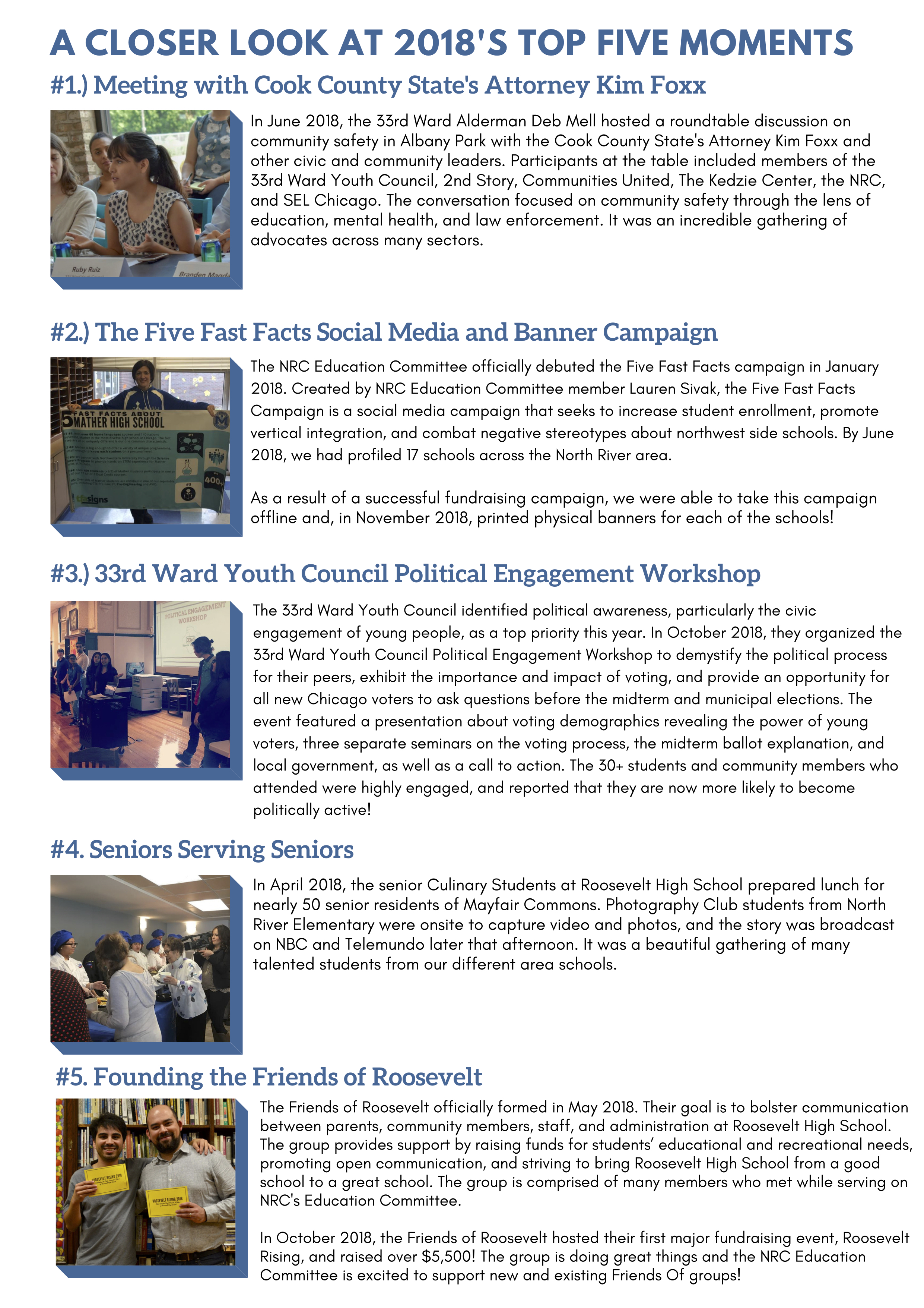 NRC Education Newsletter - Dec 2018 pg 2.jpg