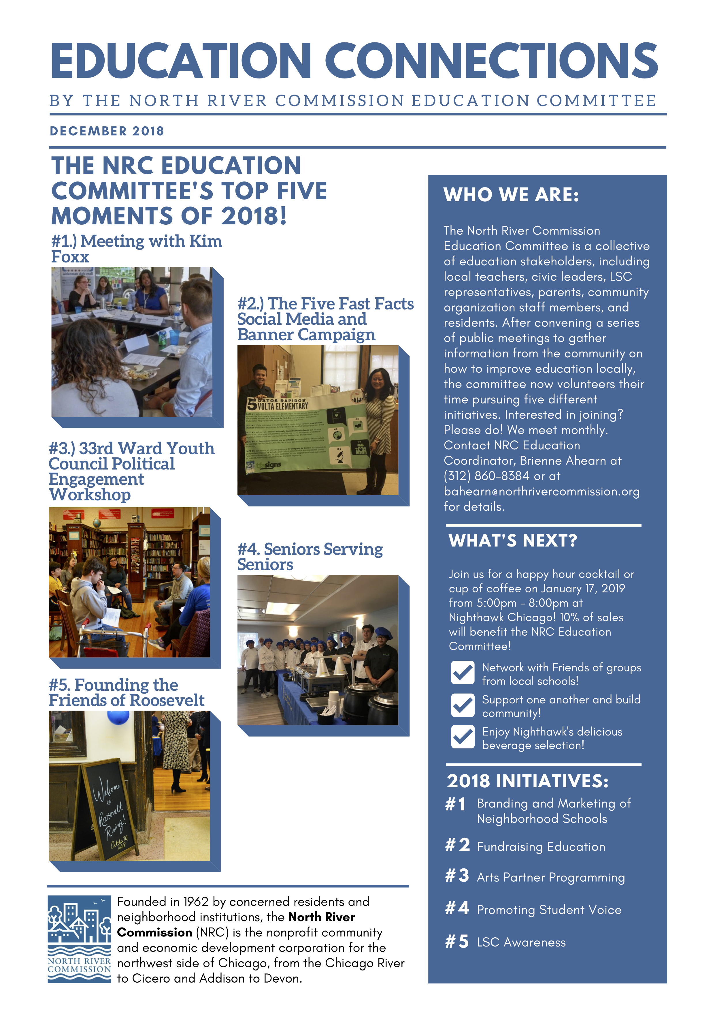 NRC Education Newsletter - Dec 2018 pg 1.jpg
